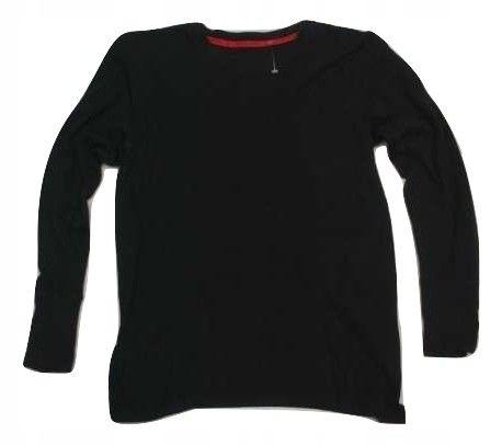 U Modna Bluzka longsleeve Pierre Cardin XL z USA!