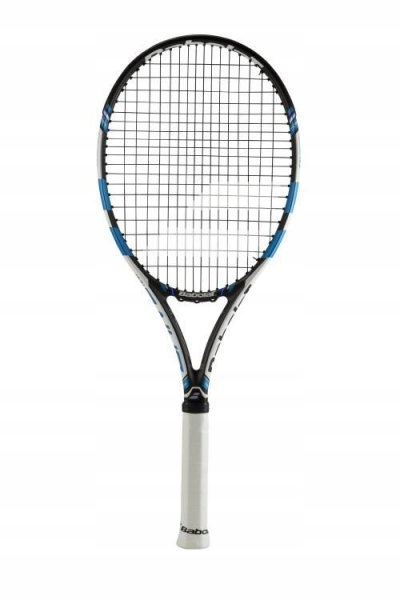 Babolat Pure Drive Team L4