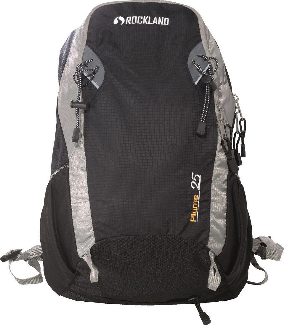 Rockland Plecak turystyczny trekkingowy Plume 25L