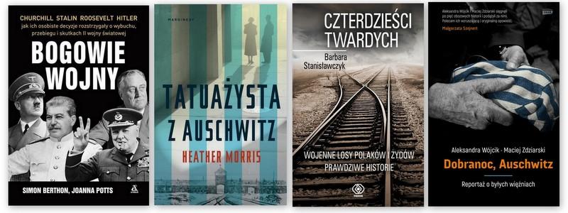 Tatuaż Z Auschwitz Czterdzieścibogowie Woj Dobr