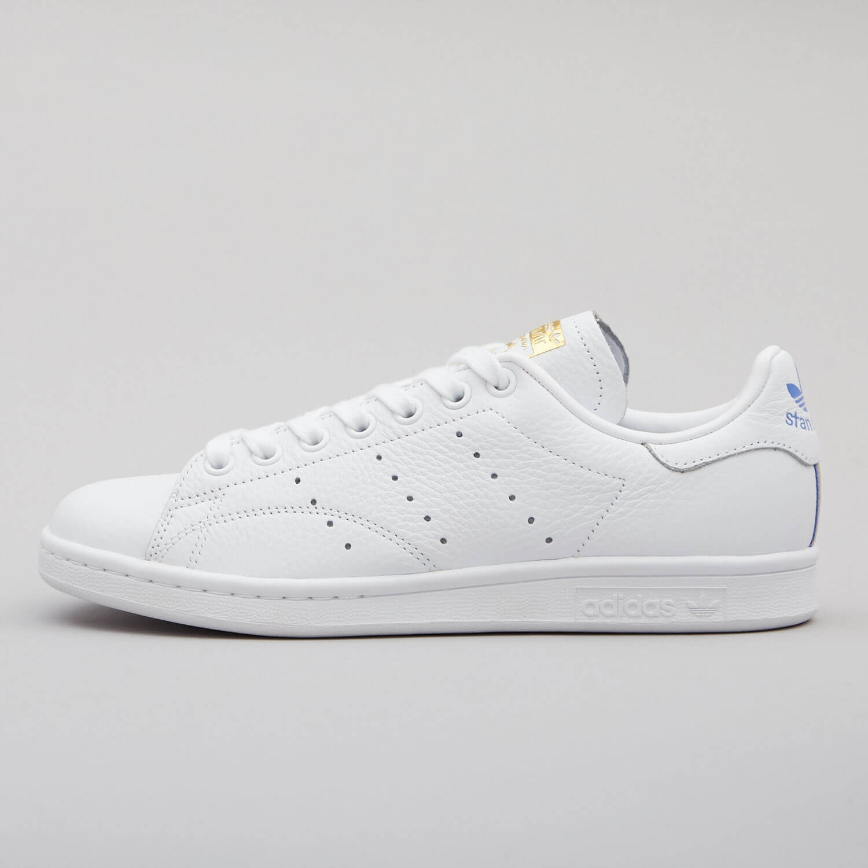 Buty damskie adidas Originals Stan Smith B35442