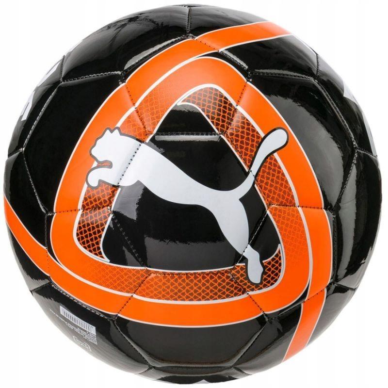 Piłka nożna Puma Future Spiral 082967 01