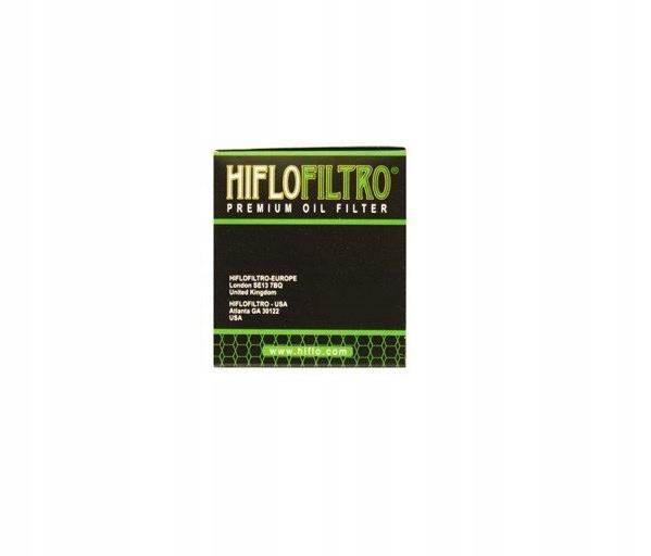 Filtr oleju Aprilia RXV 550 2009