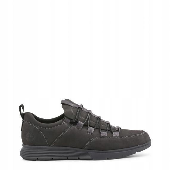 Timberland Sneakersy trampki KILLINGTON_TB0A1O 41