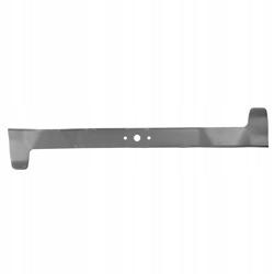 Nóż do kosiarki 70cm COMBI 2072 STIGA 1134-9219-01