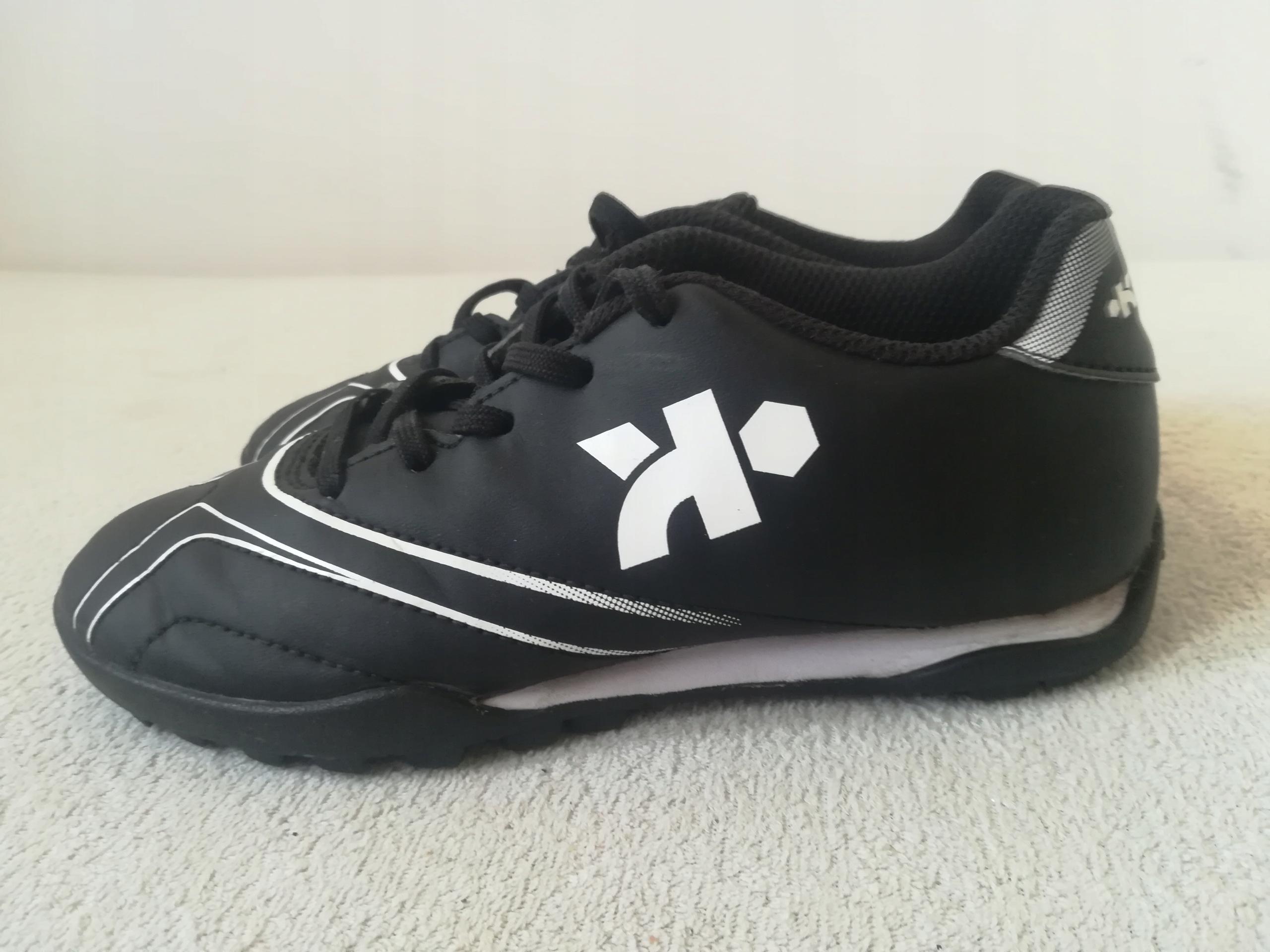Adidasy do gry w piłkę nożną Kipsta rozm.31