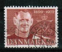 Dania, M 520, Cz. Słania