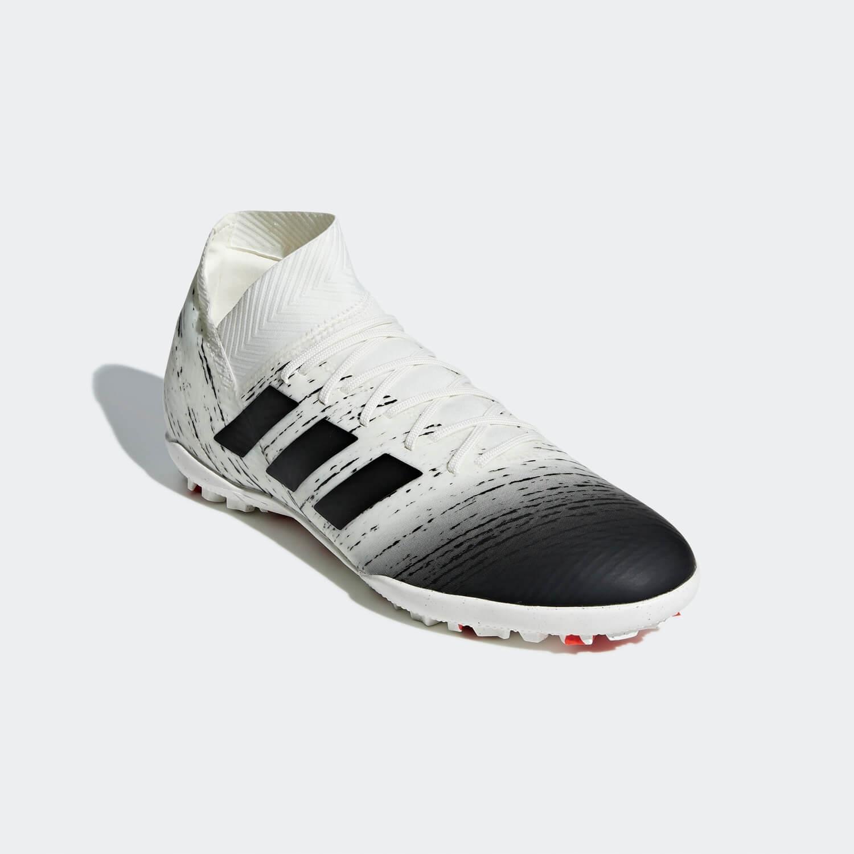 Buty adidas Nemeziz Tango 18.3 TF D97986 #42 7676286565