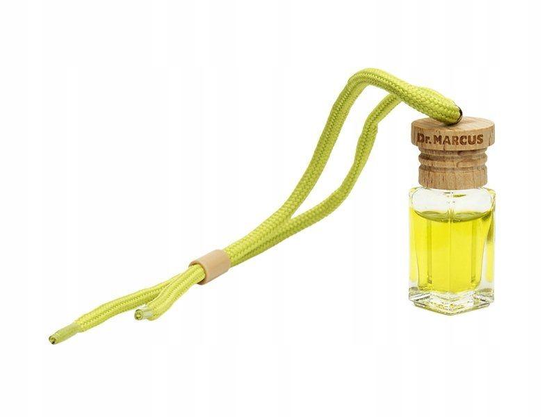 Zapach DR.MARCUS Piccolo Lime Fig Limonka i figa