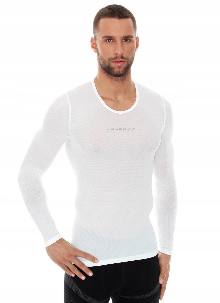 BRUBECK SUONO Koszulka potówka XL
