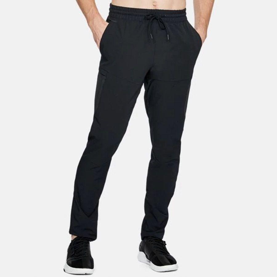 Spodnie UA Sportstyle Elite Cargo Pant 1306461 S c