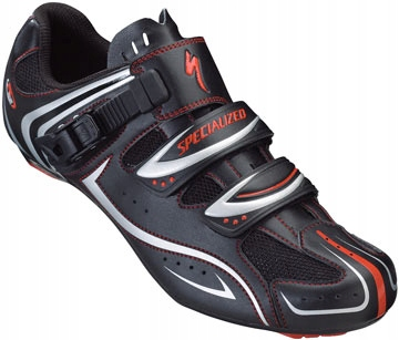 Buty Specialized Elite Road r.39