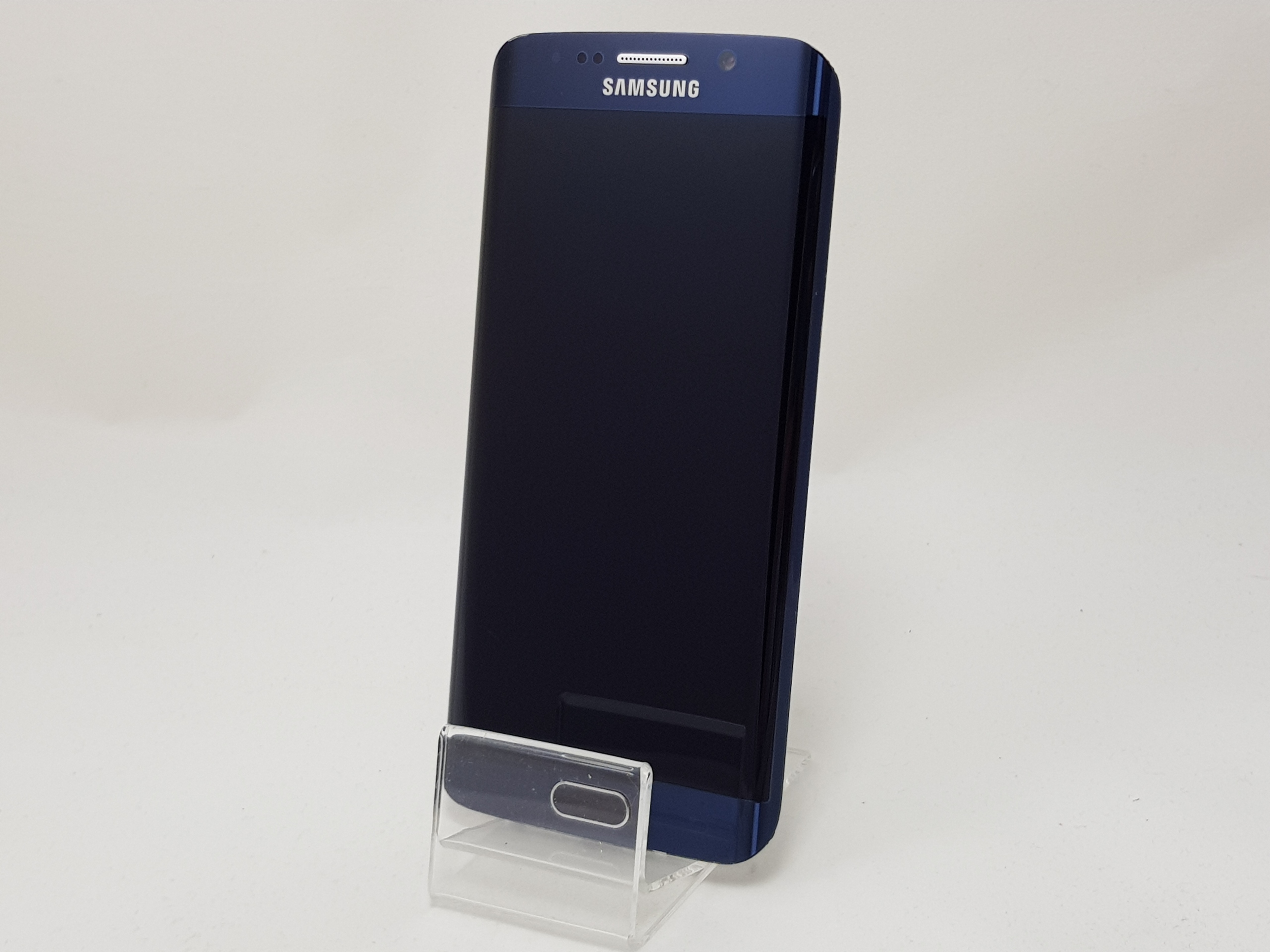 ORYG LCD SAMSUNG GALAXY S6 EDGE G925F WYŚWIET FV23