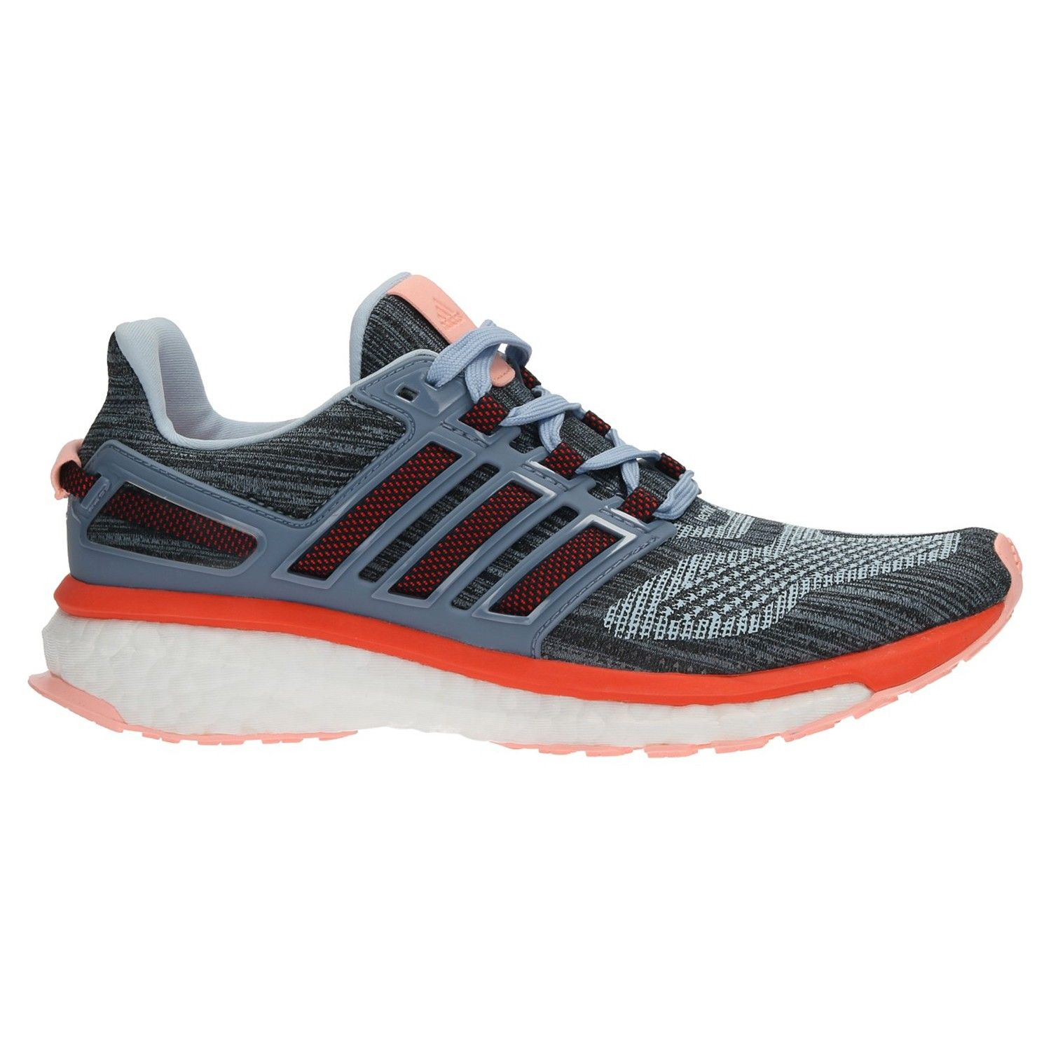 online retailer bea85 cf46d adidas Energy Boost 3 BB5791 buty damskie r 40 23