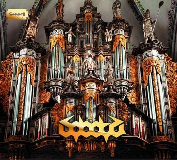CD SOBOTA - X PRZYKAZAŃ 2013
