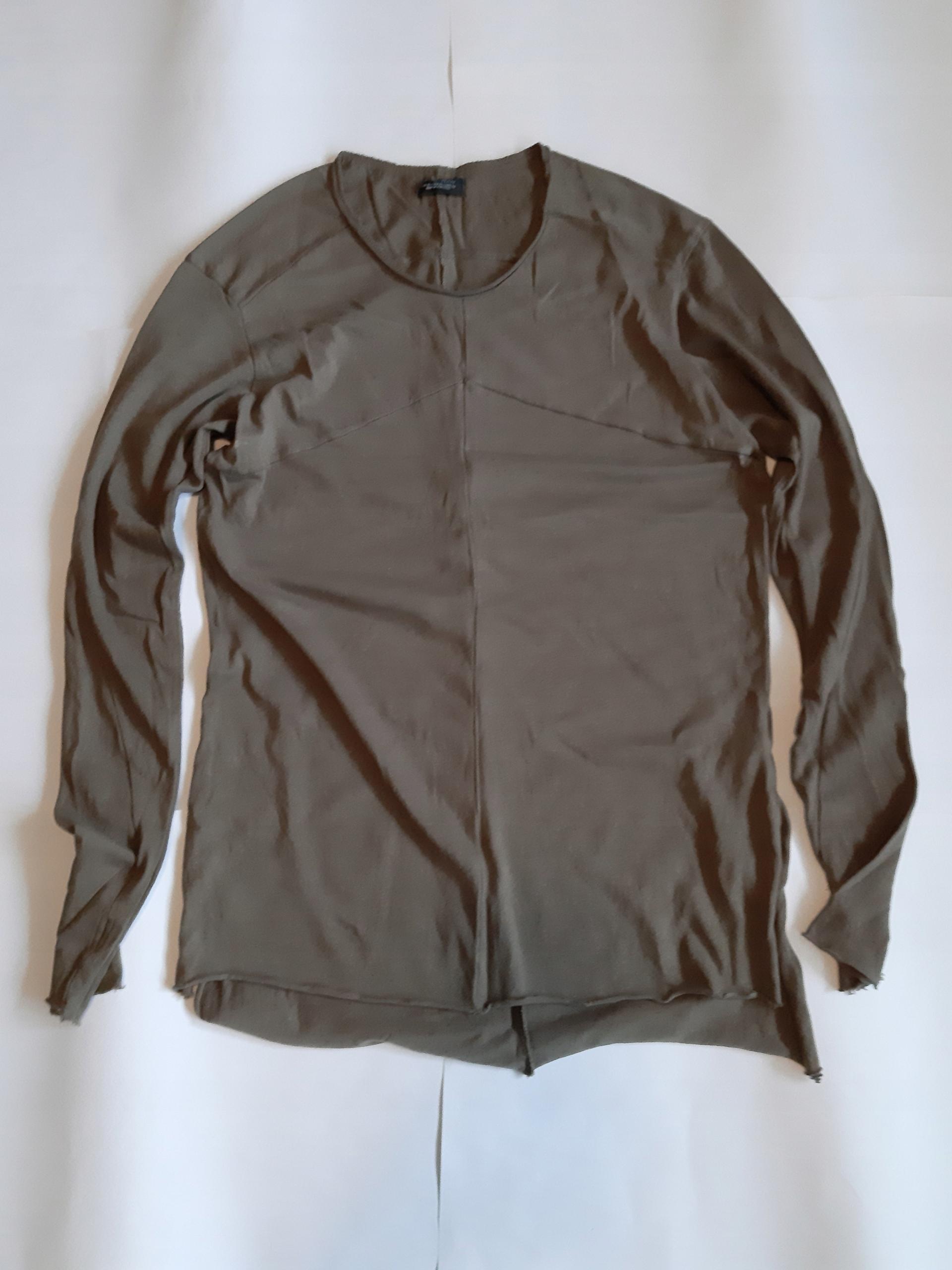 ZARA Koszulka -XL-Australia