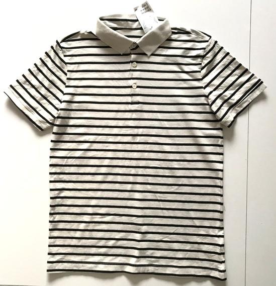 H&M Koszulka polo rozm.S