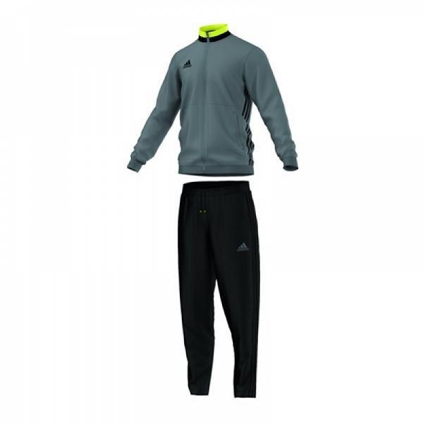 adidas Condivo 16 Training Dres 833 S 173 cm
