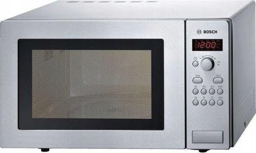 Kuchenka mikrofalowa BOSCH HMT84M451