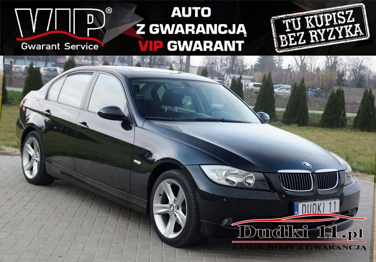 BMW 318 2,0b DUDKI 11