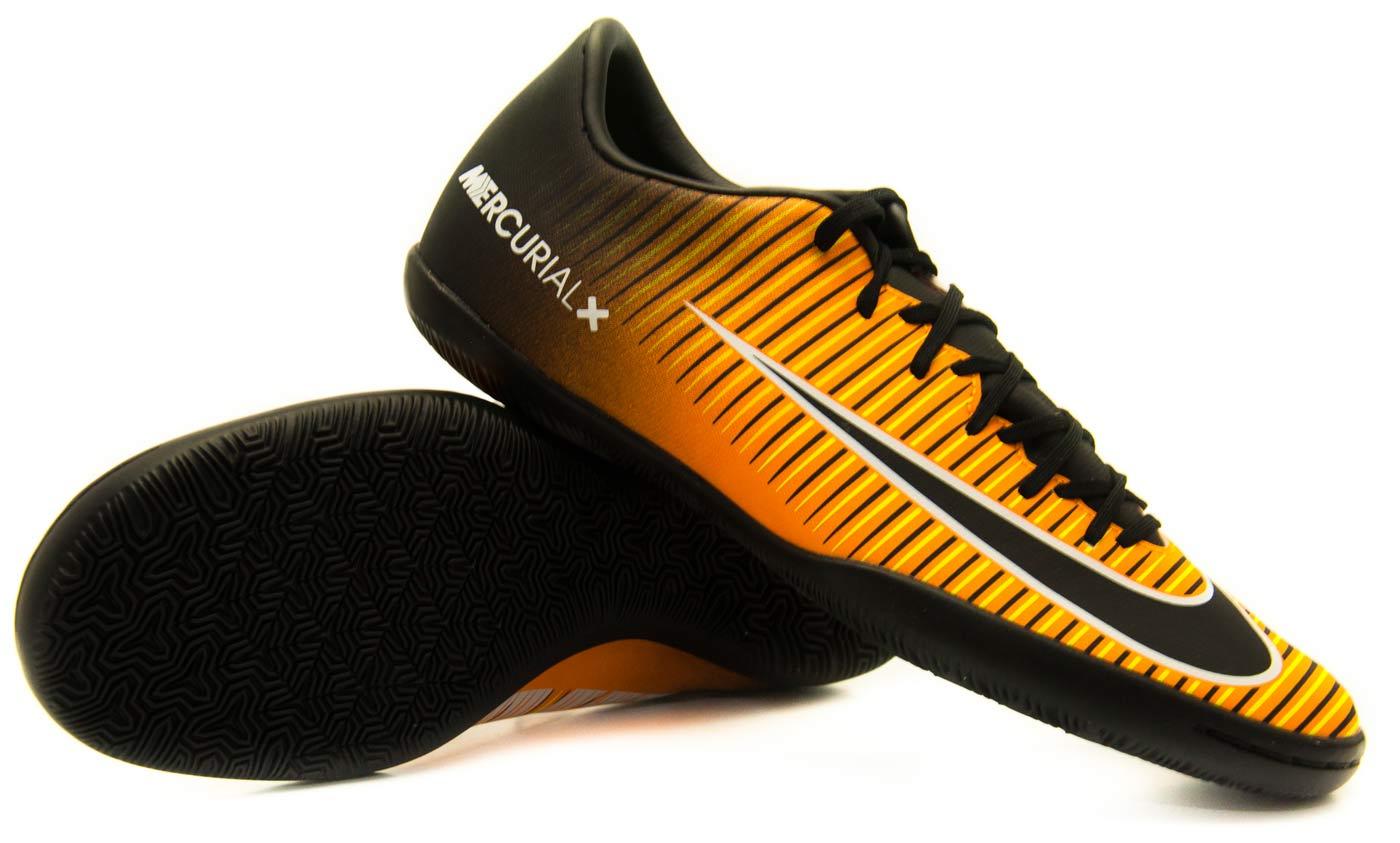 niezawodna jakość świetne ceny uroczy Buty Nike Mercurial Victory VI IC 39 - Halówki - 6906802636 ...