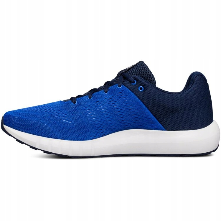 BUTY DO BIEGANIA UNDER ARMOUR MICRO G PURSUIT - 42