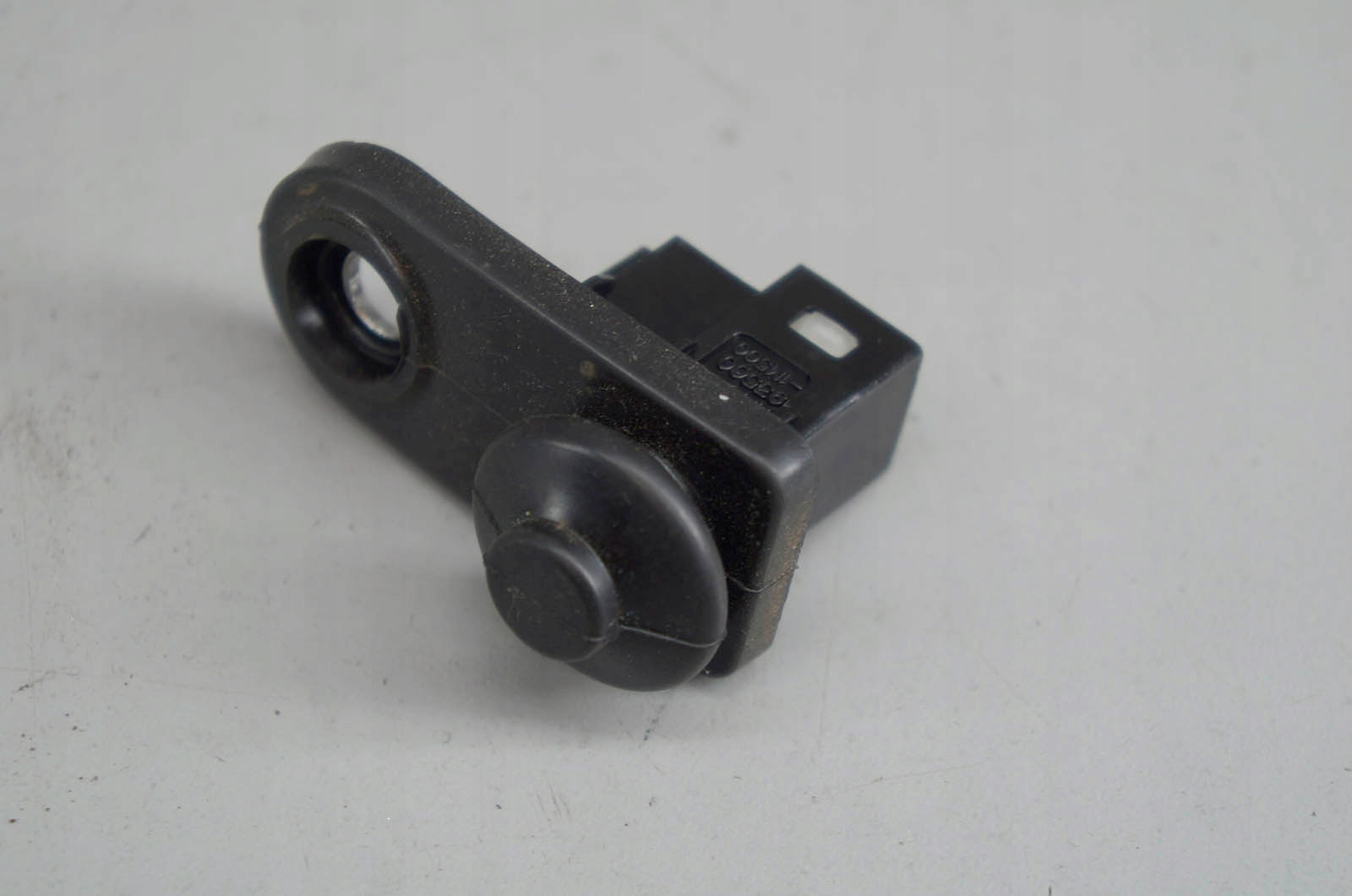 DR045 Kia Sportage III Stycznik Czujnik Drzwi Tył