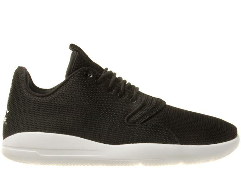 Nike Jordan Eclipse 724010025 44 Mastersport 7271836879