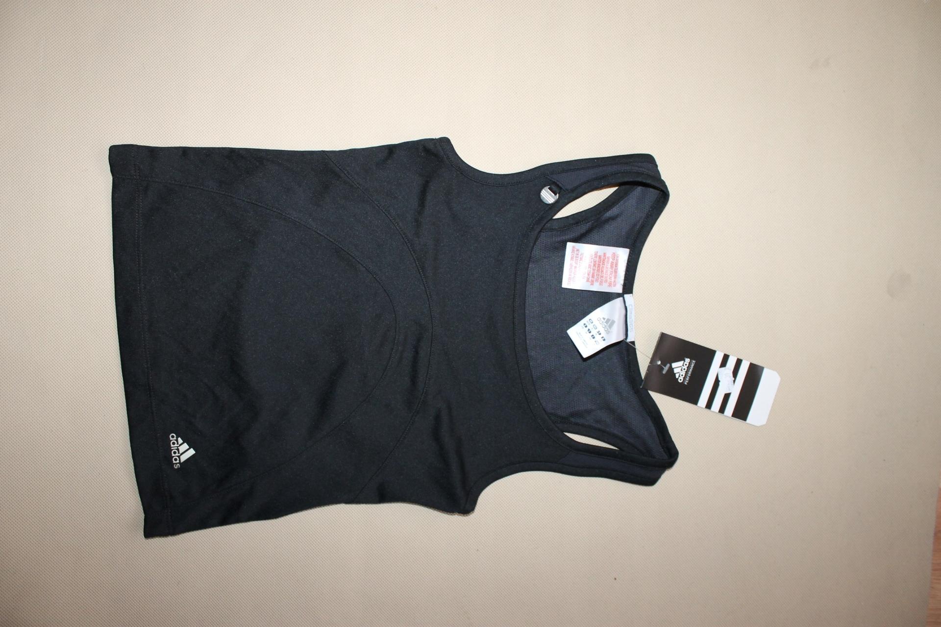 Koszulka Adidas rozmiar S clima365