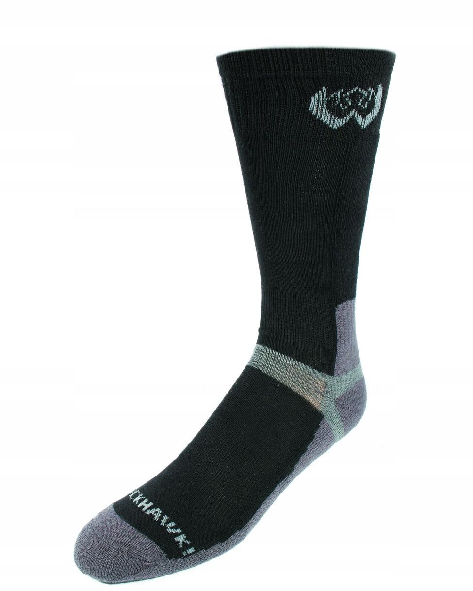 Skarpety BlackHawk Lightweight Boot Socks