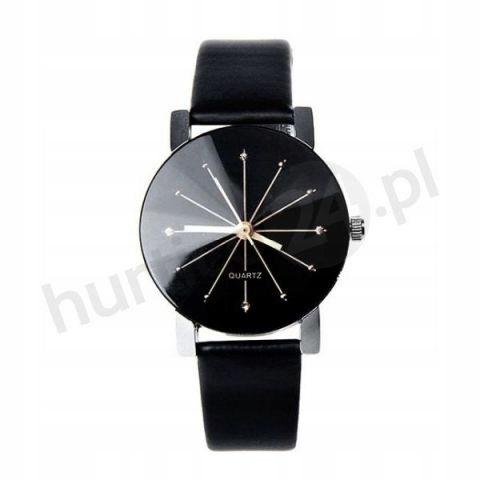 Zegarek Quarz damski