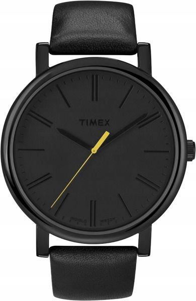 Zegarek Timex T2N793