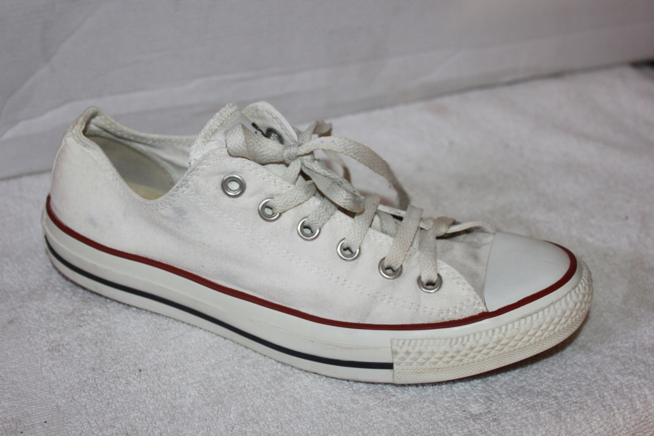 CONVERSE ALL STAR 4126CM SUPER STAN 7911801398