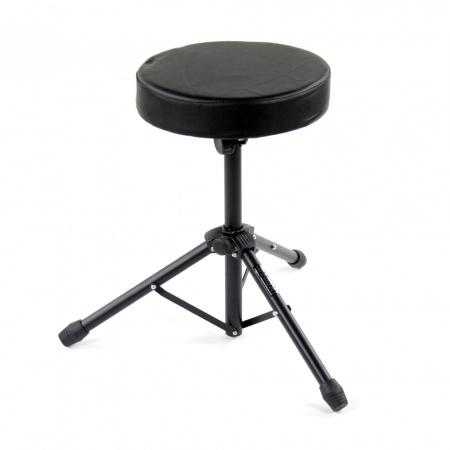 LCDK - Innox DB 11 składany stołek do perkusji
