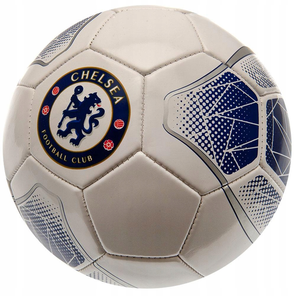 Piłka nożna CHELSEA LONDYN roz 5