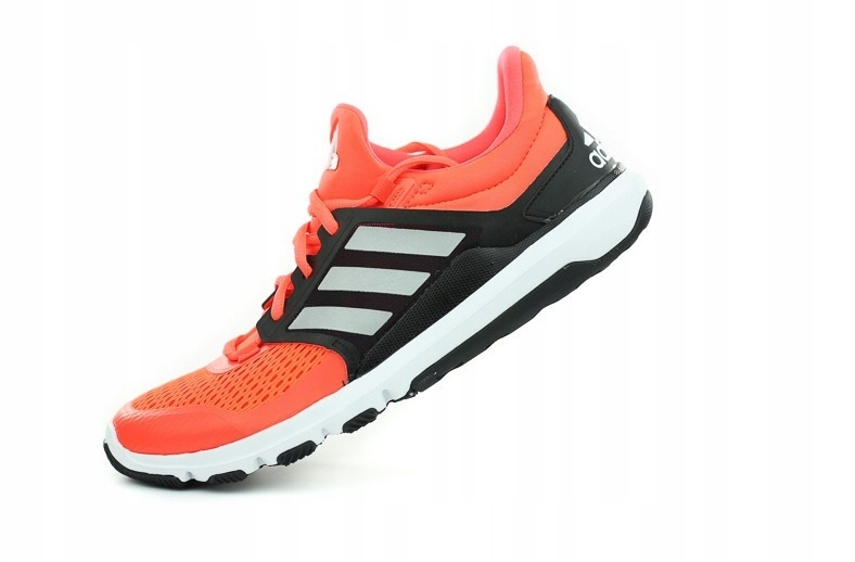 buty adidas ADIPURE 360.3 S77673