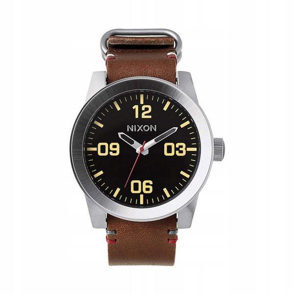 Zegarek Męski Nixon A243019 (48 mm)