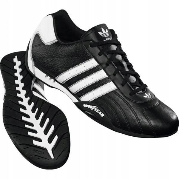 Adidas Adi Racer G16082 Goodyear r.42 2/3 +GRATIS