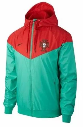 Kurtka Nike Portugalia size S