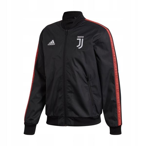 Bluza adidas Juventus Turyn DX9210 rozmiar M