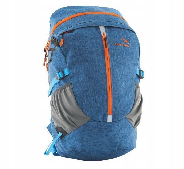 Plecak miejski Easy Camp Companion 30