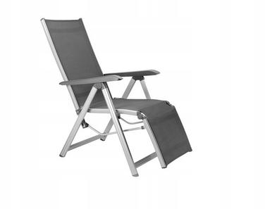 fotel ogrodowy KETTLER Basic