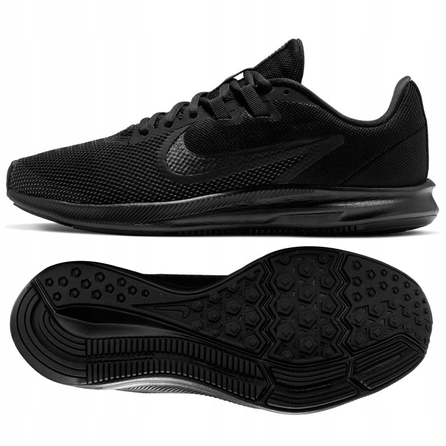 Buty Nike WMNS Downshifter AQ7486 005 #36,5