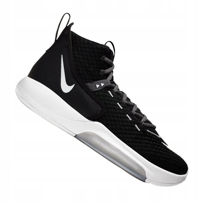Nike Zoom Rize 001 Rozmiar 44!