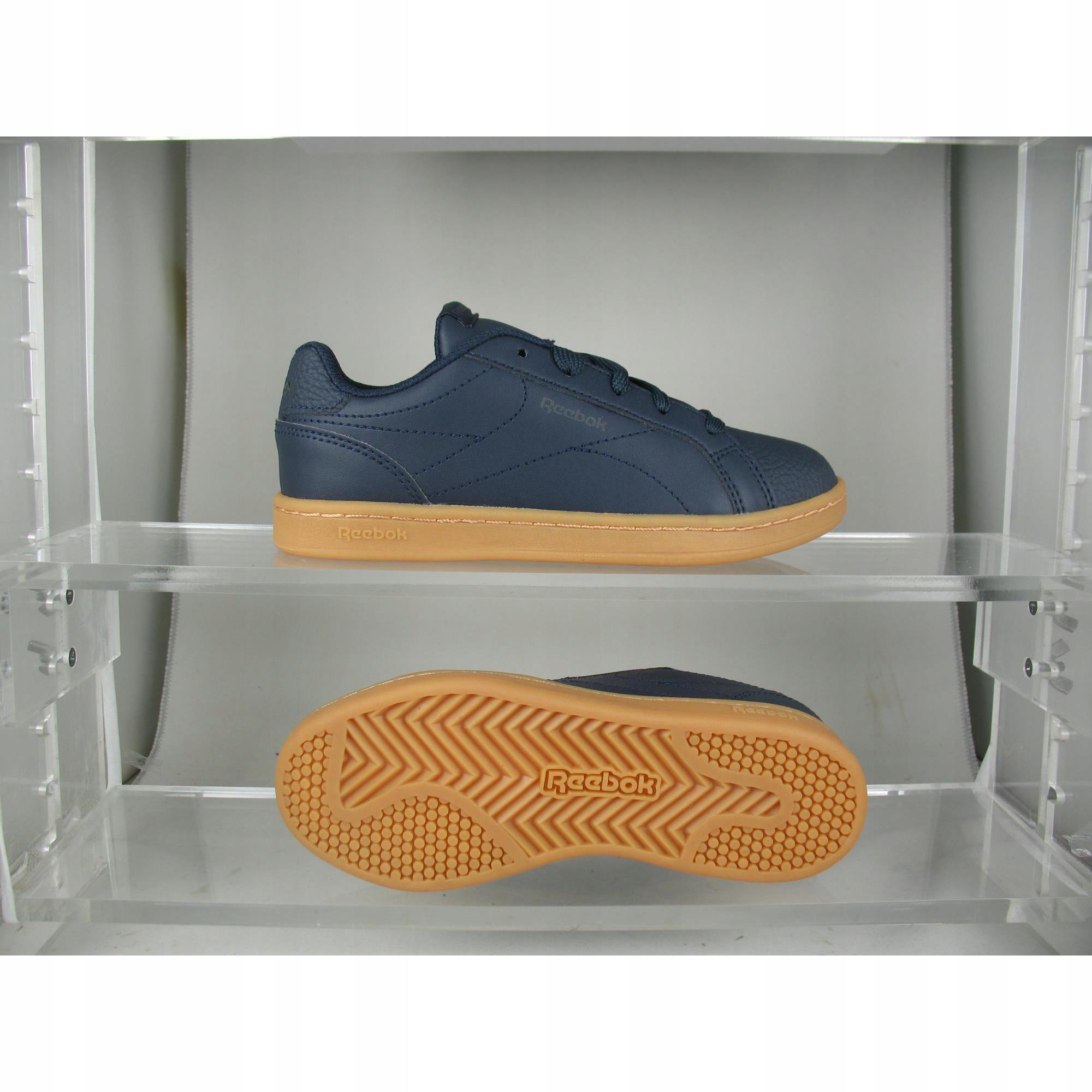 dostępny wyglądają dobrze wyprzedaż buty sprawdzić buty