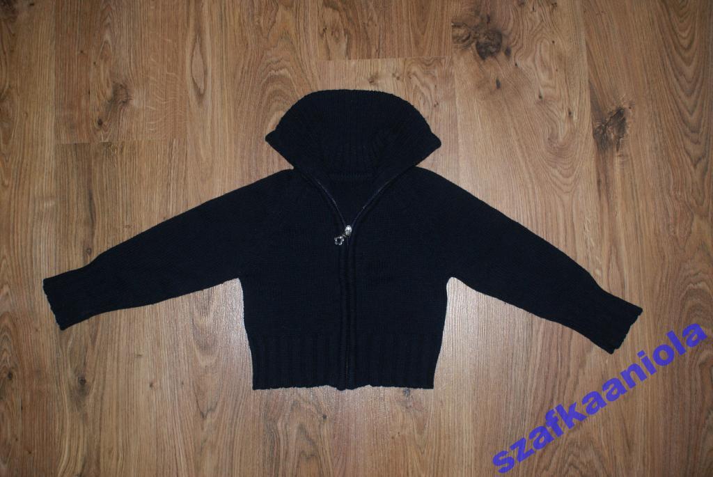 ADAMS sweter 98 (3 latka)