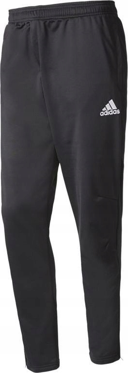 Adidas Spodnie męskie Tiro 17 M r. L (AY2877)