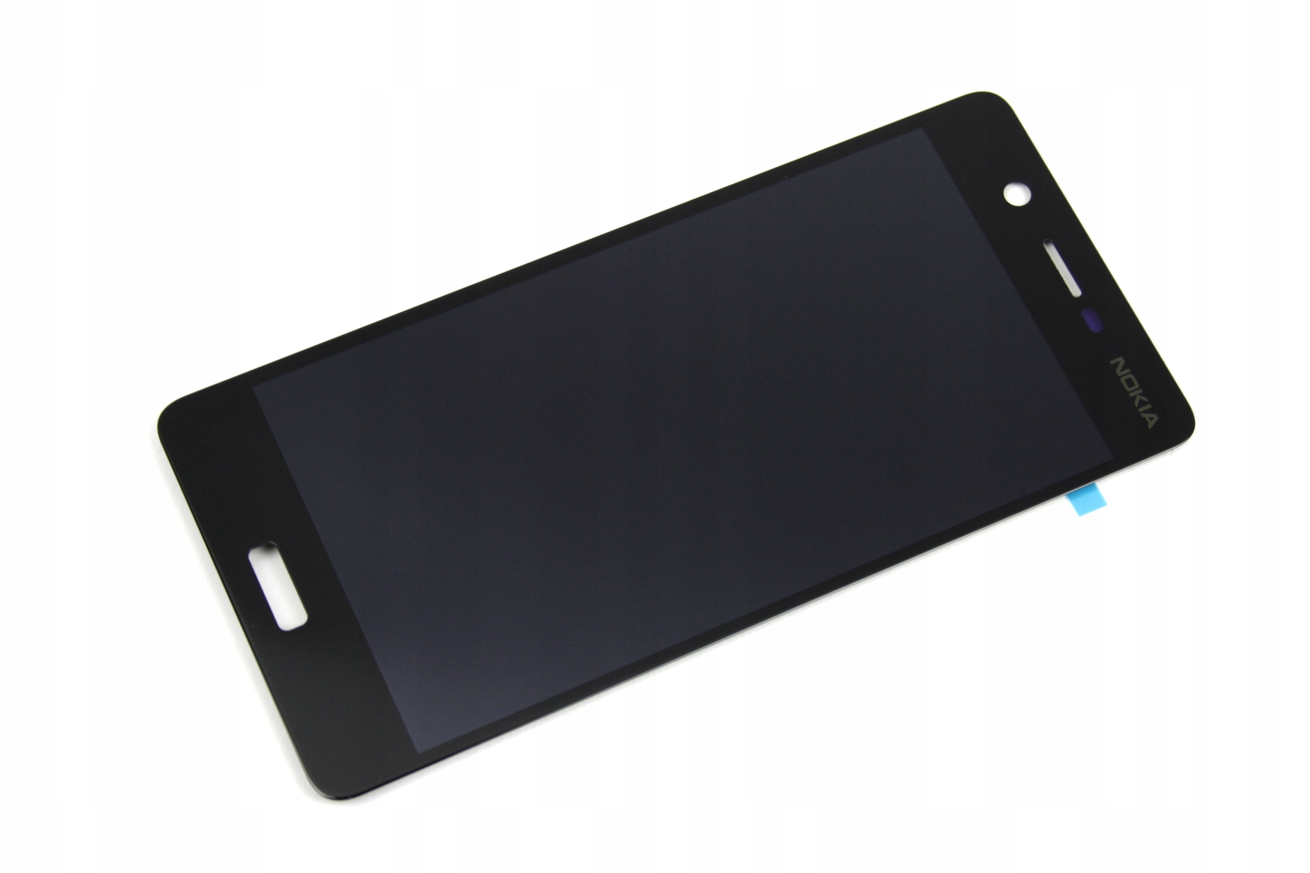 LCD WYŚWIETLACZ DOTYK DIGITIZER NOKIA NOWY TA-1024