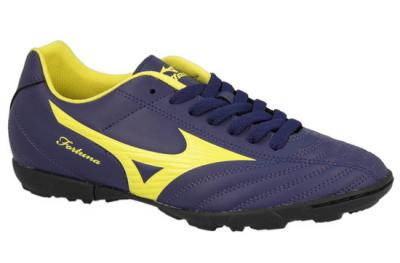 MIZUNO FORTUNA 4 AS TURFY 42,5 OLSZTYN