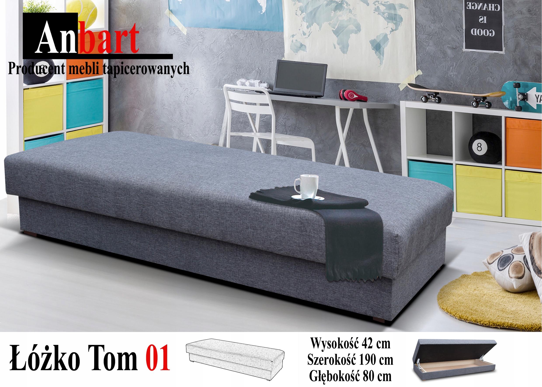 Duże Rabaty łóżka Hotelowetapczany Pracownicze